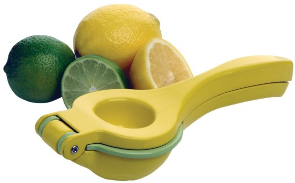 lemon/lime Squeezer