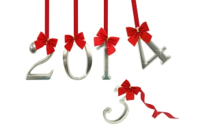 Happy-New-Year-2014-HD-Wallpaper