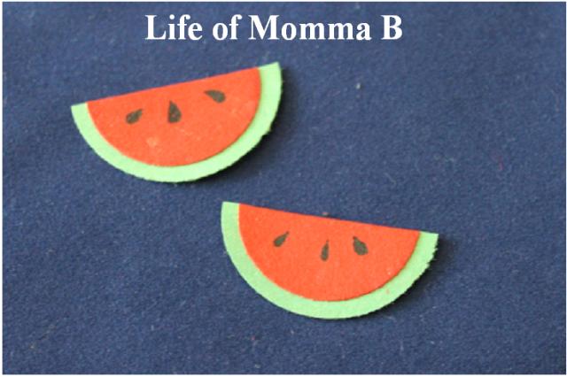 watermelon-swap